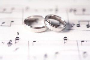 סטרס לפני חתונה