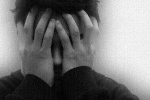 למה מרגישים לחץ וחרדה?