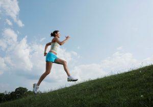 פעילות גופנית להתמודדות עם סטרס