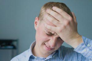 אבטלה, דכאון וחרדה - איך יוצאים מזה?