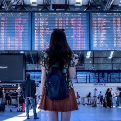 חרדת טיסה: מבט מקרוב על ארופוביה