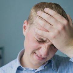 אבטלה, דכאון וחרדה – איך יוצאים מזה?