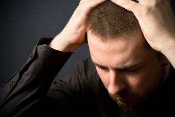 עצות פרקטיות לעזרה עצמית בעת התקף חרדה